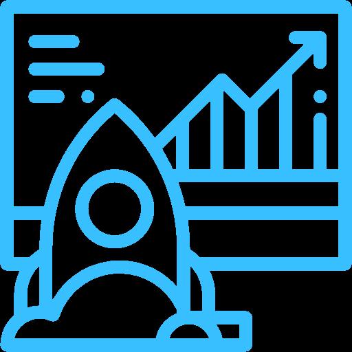 Launch--highstandardsweb