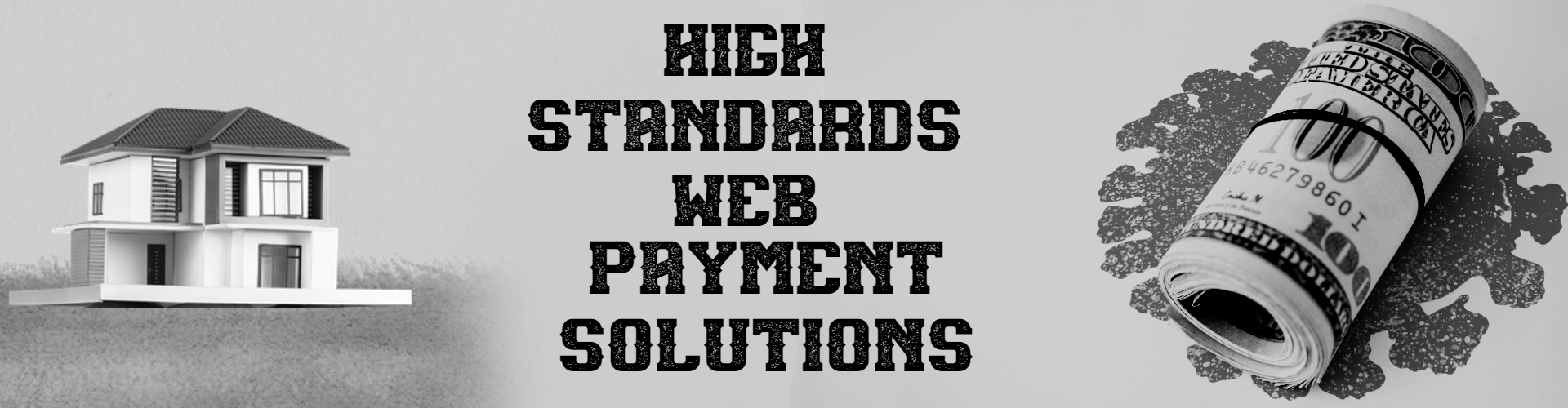 PAYMENT-SOLUTIONS-HIGHSTANDARDSWEB