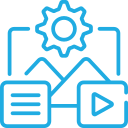 highstandardsweb-social-media-management-icon