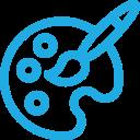 highstandardsweb-team-icons