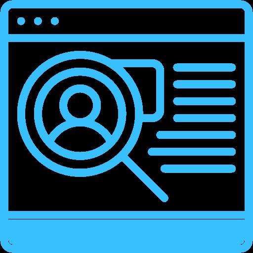 research-highstandardsweb
