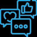 highstandardsweb-socialmedia-icon