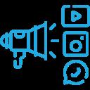 highstandardsweb-social-media-ads1-icon