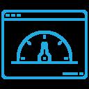 highstandardsweb-optimized-icon
